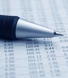 financial-assessment