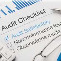 Compliance & Safety Systems